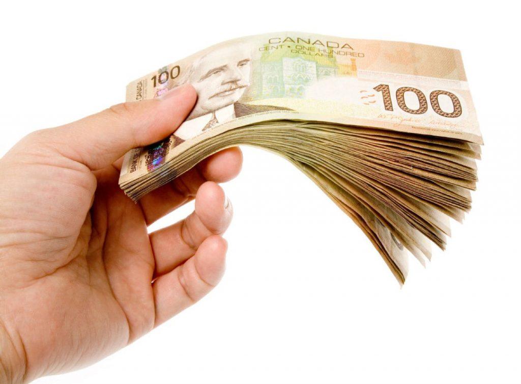 Calgarys Choice Tax Services